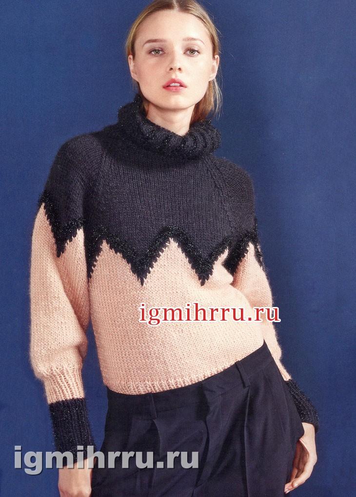 http://igmihrru.ru/MODELI/sp/sviter/148/148.jpg
