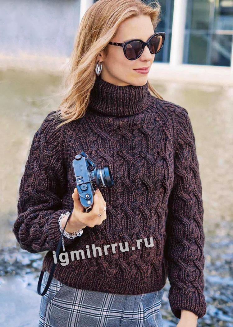 http://igmihrru.ru/MODELI/sp/sviter/394/394.jpg