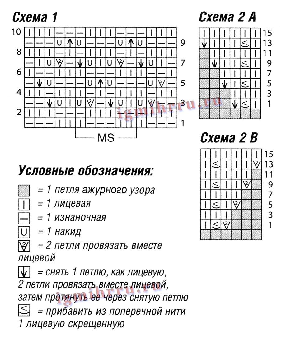 http://igmihrru.ru/MODELI/sp/top/143/143.2.jpg