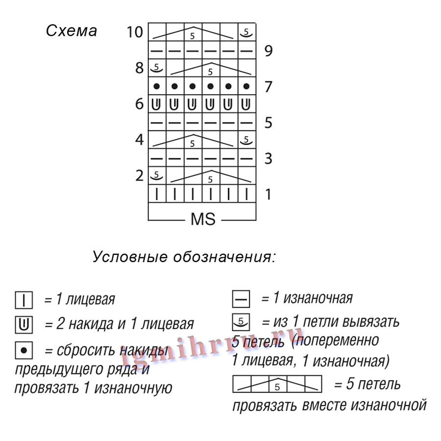 http://igmihrru.ru/MODELI/sp/top/145/145.2.jpg