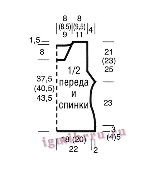 http://igmihrru.ru/MODELI/sp/top/148/148.1.jpg
