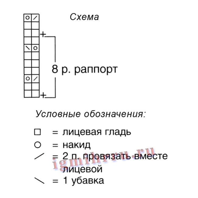 http://igmihrru.ru/MODELI/sp/top/164/164.2.jpg