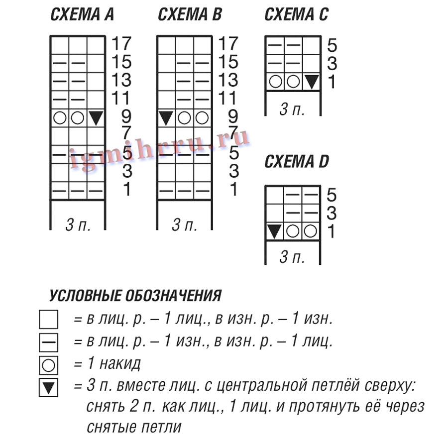 http://igmihrru.ru/MODELI/sp/top/187/187.2.jpg