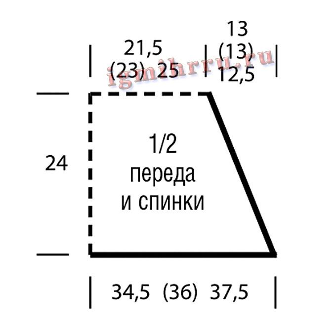 http://igmihrru.ru/MODELI/sp/top/193/193.1.jpg