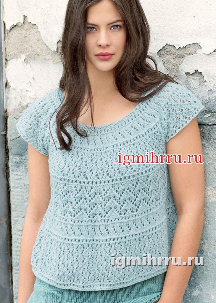 http://igmihrru.ru/MODELI/sp/top/193/193.jpg