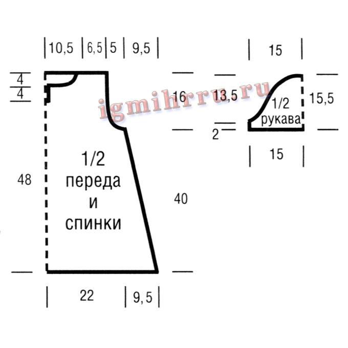 http://igmihrru.ru/MODELI/sp/top/205/205.1.jpg