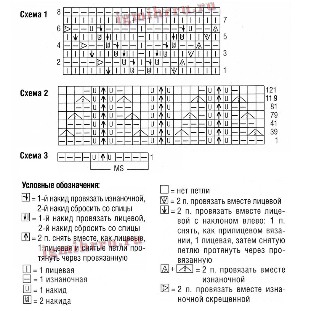 http://igmihrru.ru/MODELI/sp/top/205/205.2.jpg