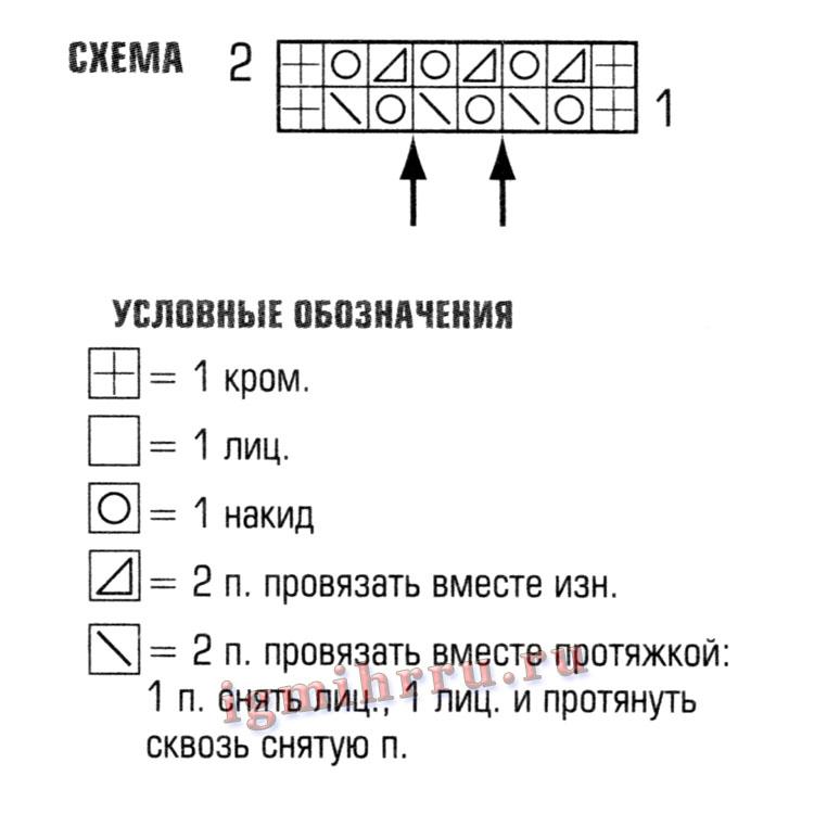http://igmihrru.ru/MODELI/sp/top/210/210.2.jpg