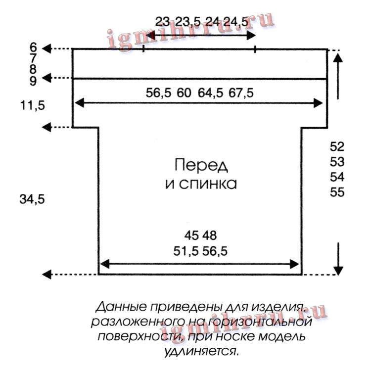 http://igmihrru.ru/MODELI/sp/top/221/221.1.jpg