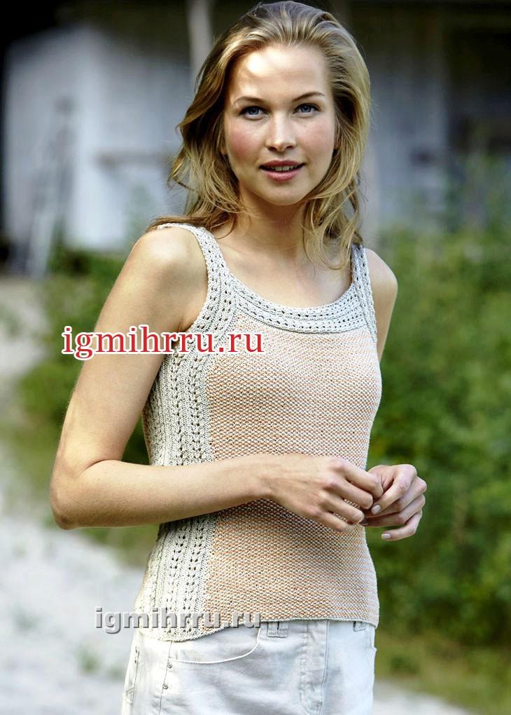 http://igmihrru.ru/MODELI/sp/top/247/247.jpg