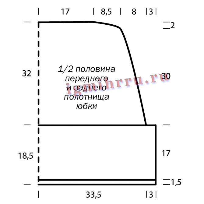 http://igmihrru.ru/MODELI/sp/youbka/029/29.1.jpg