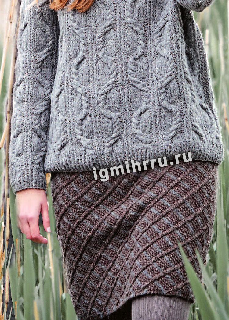 http://igmihrru.ru/MODELI/sp/youbka/084/84.jpg